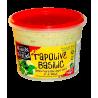 Tapolive Basilic
