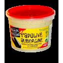 Tapolive Aubergine