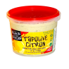 Tapolive Citron