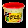 Tapolive Coriandre